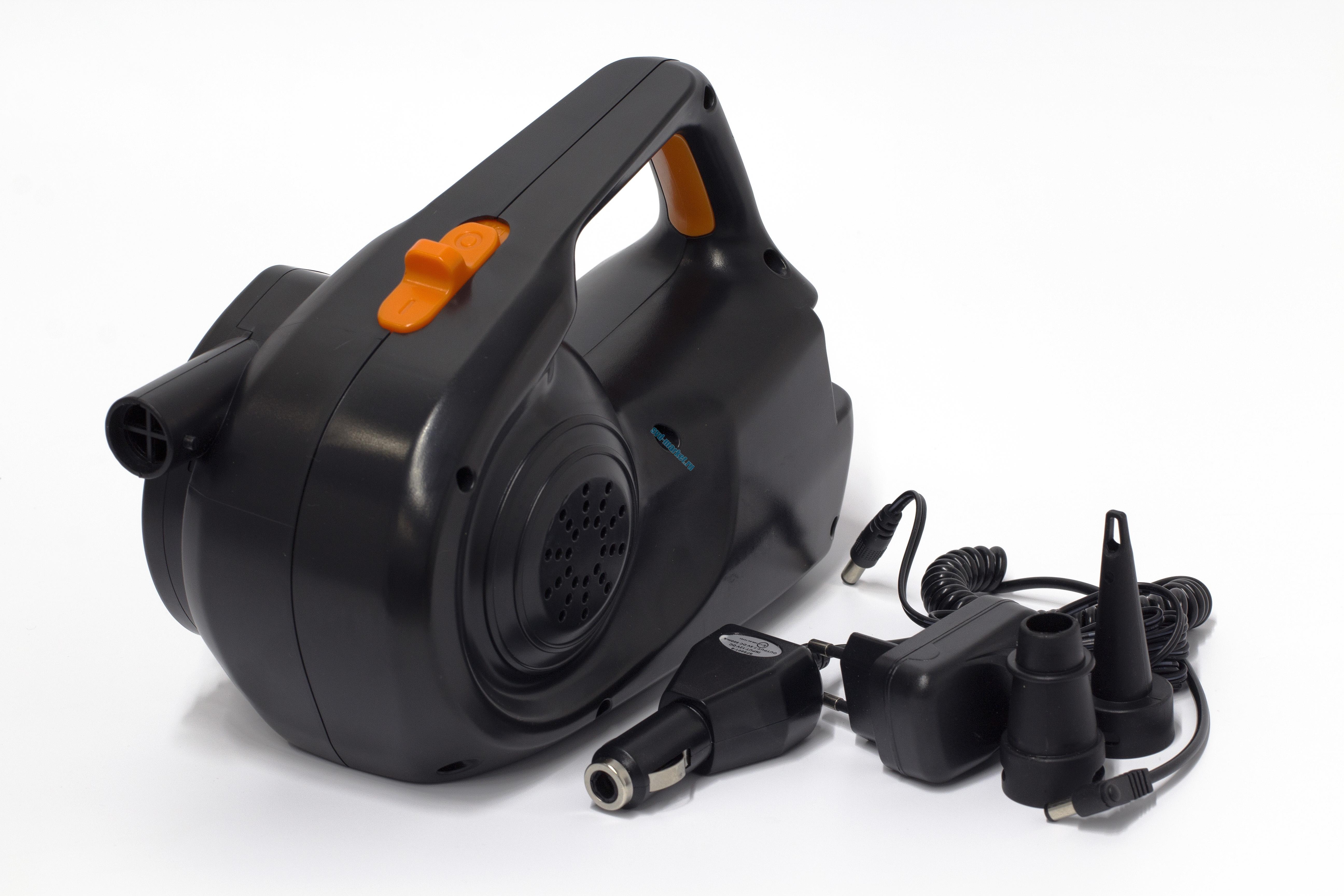 Насос аккумуляторный HT-338
