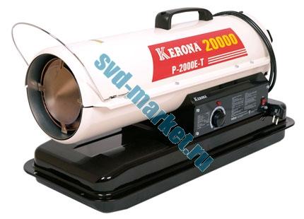 Kerona P-2000E-T