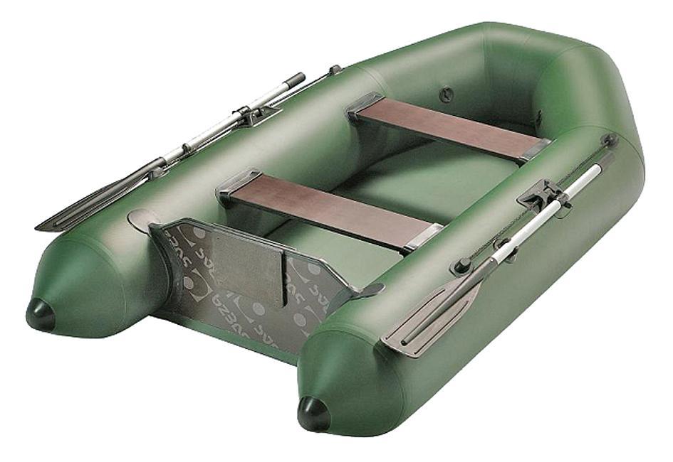 купить лодку пвх на авито в абакане