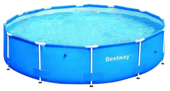 Bestway 56415