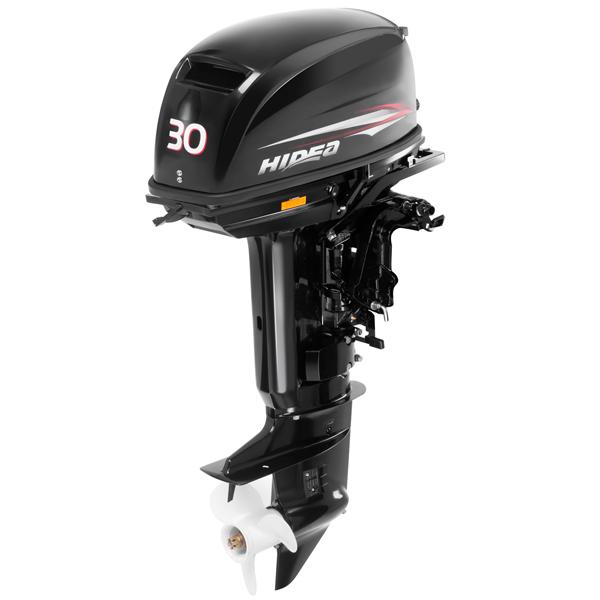 Hidea HD30FES (дистанция)