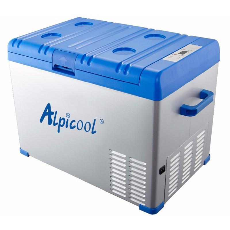 ALPICOOL A40 (40 л.)