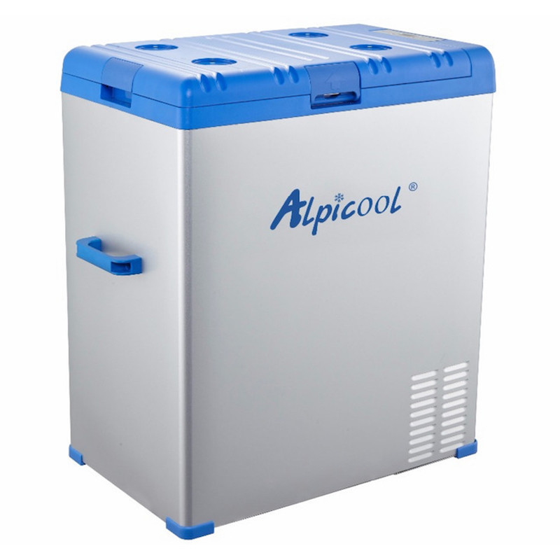 ALPICOOL A75 (75 л.)