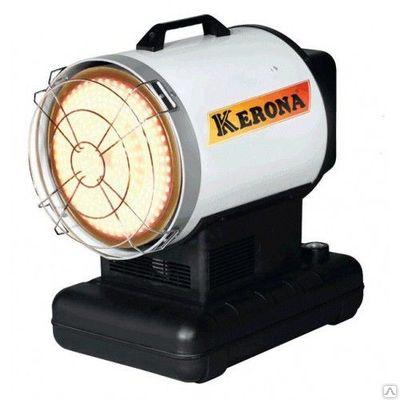 KERONA PRT-60K